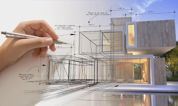一級建築士による最適な設計プランをご提案