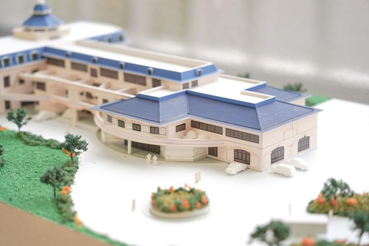 土地・建築総合コンサルティング