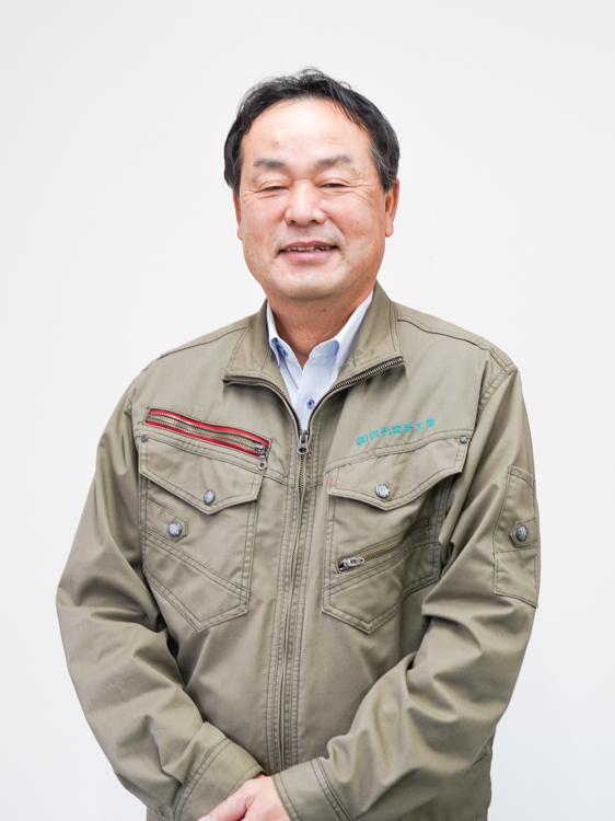 田代設計工房 代表取締役