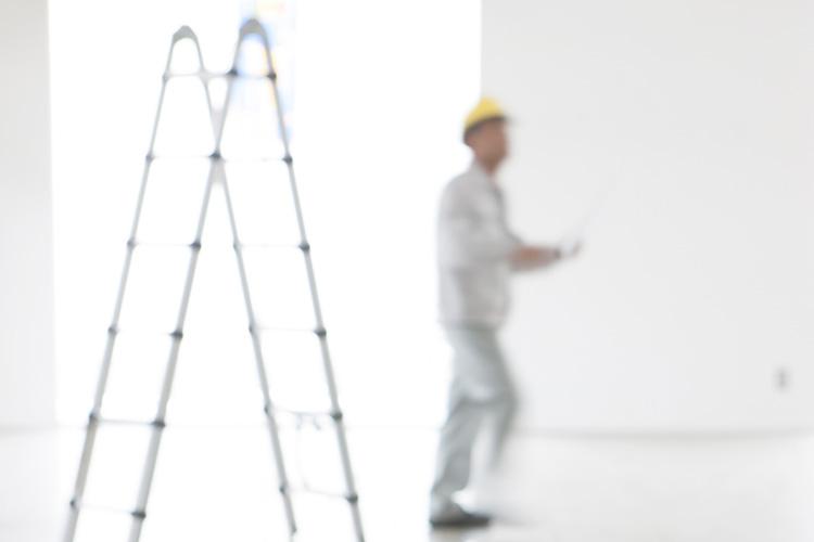 建物の維持管理
