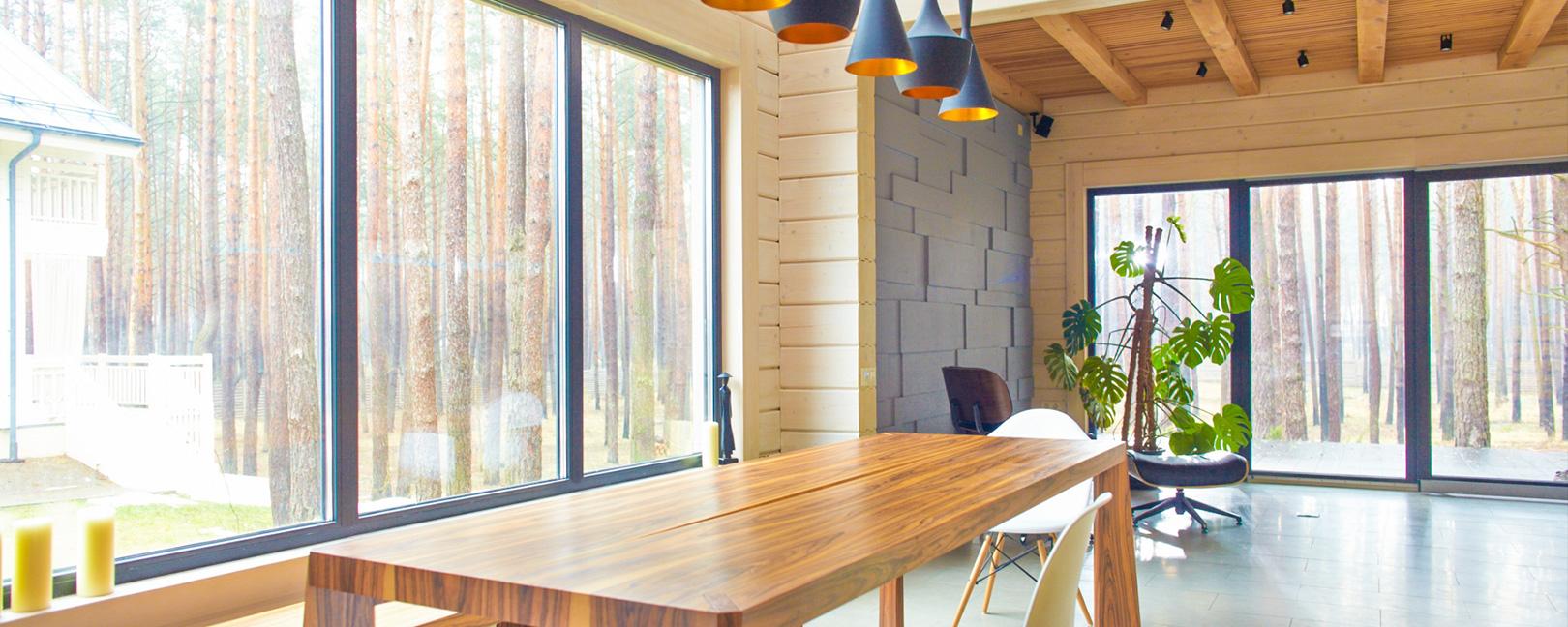 新築戸建て設計・リノベーション